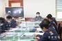 청송군, 2021년도 군정 주요업무 보고회 개최