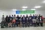 남울진농협 조합원 자녀 장학금 전달