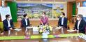 경북도-기재부, 2022년도 지방재정협의회 개최