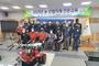 2021 농,산업기계 전문기술 교육(하반기) 희망자 모집