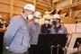 한국수력원자력, 하계전력수급 대비 한울원자력본부 특별점검 시행